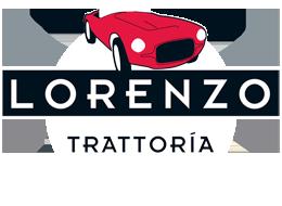 Trattoria Lorenzo